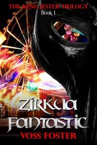 zirkuafantastic (1)