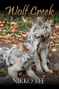 wolfcreek